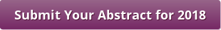 Submit your abstract for ATSA's 37th Annual Conference