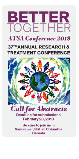 2018 Call for Abstracts